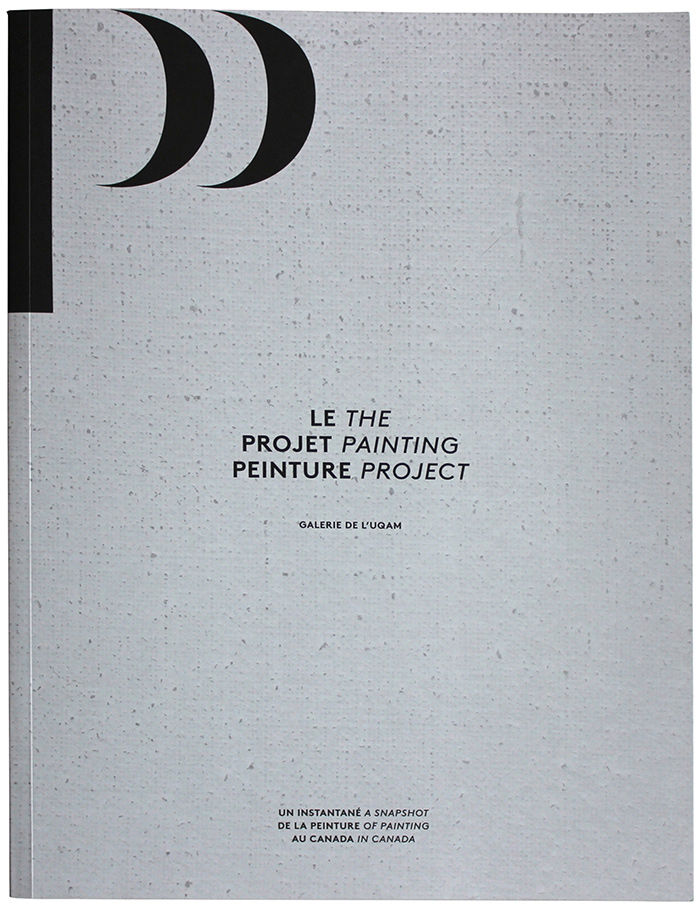 The Painting Project